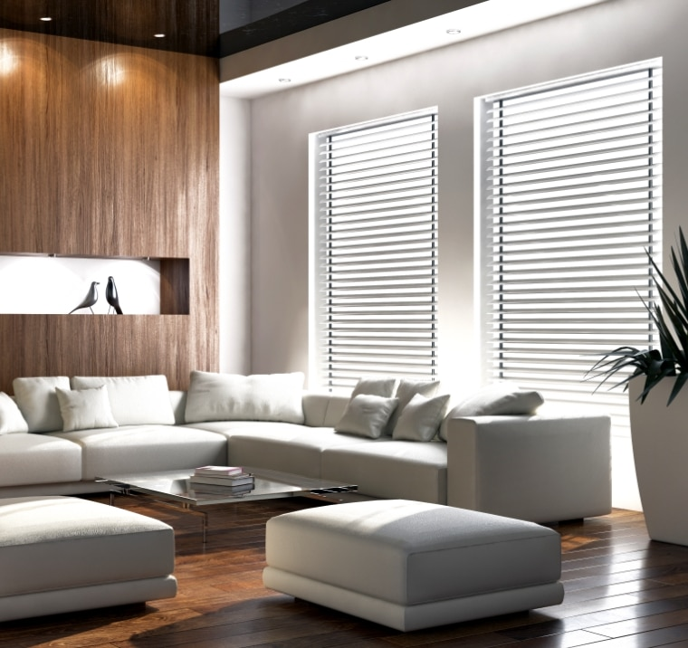 Blinds, Shutters & Awnings - Cullens Blinds Newcastle